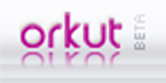 Orkut logo copy